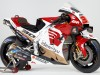GALERI: Duet Motor RC213V Alex Marquez dan Nakagami Di LCR Honda