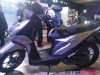GALERI: All New Honda BeAT Series (21 Foto)