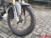 GALERI: Naked Sport Terbaru, All New Honda CB150R Streetfire 2021