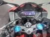 GALERI: All New Honda CBR150R, Tampilan Berubah Total!