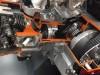 GALERI: Skutik Premium Ramah Lingkungan, All New Honda PCX e:HEV