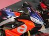 GALERI: Motor Sport Asal Italia, Aprilia RS 660 (21 Foto)