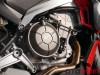 GALERI: Motor Sport Touring Aprilia Tuono 660 (15 Foto)