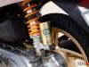 Modifikasi Honda Scoopy, Simpel Anti Thailook