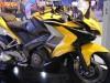 Galeri: Tampang Sporty Bajaj Pulsar RS400