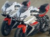 GALERI: 302R, Motor Sport Fairing Benelli 300 cc Rasa 4-Silinder