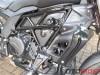 GALERI: Motor Cruiser Benelli 502C