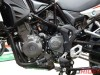 Benelli TRK 502 X First Impression Review, Pesaing Baru Big Bike Adventure - Galeri Foto Dan Video