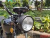 GALERI: Motor Listrik Rp 20 Juta, BF Goodrich Tipe CG (21 Foto)