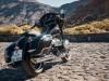 GALERI: Varian Baru BMW R 18 Transcontinental dan Bagger
