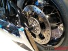 GALERI: Motor Mesin Big Boxer 1.800 cc, BMW R 18 First Edition