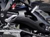 GALERI: BMW S1000XR, Sport Touring Bertenaga Liar