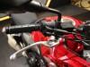 Honda CB500X 2019 Dapat Penyegaran, Inilah Spesifikasinya