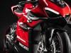 GALERI: Ducati Superleggera V4 Edisi Terbatas, Hanya Ada 500 Unit