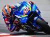 Hasil Tes Pra Musim MotoGP 2019 Hari Kedua, VInales Geser Marquez, Di Mana Posisi Rossi?