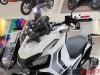 Fitur Unggulan Honda ADV150, Cocok Buat Petualang?