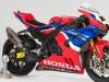 GALERI: Tampilan Honda CBR1000RR-R WorldSBK 2020