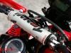 Modifikasi Ringan Honda CRF250 Rally, Habis Rp 10 Jutaan!
