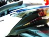 Pesona Honda Forza 250 Yang Diluncurkan Di Indonesia, Bila Terekam Dalam Kamera