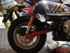 Detail Honda Monkey, Simak Galeri Foto dan Spesifikasinya