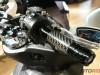 Elegant Touring Concept Untuk Honda PCX