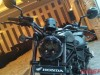 GALERI: Honda CMX500 Rebel 2020