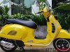 Vespa GTS 150 i-get ABS First Impression, Gallery Foto Dan Video