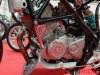 Honda CB 150 R Berkonsep Unibody Sabet Juara Kelas FFA HMC Pekanbaru