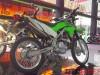 Spesifikasi dan Galeri Foto Kawasaki KLX 230, Bertenaga dan Lincah