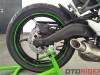 GALERI: Lebih Dekat dengan Kawasaki Ninja ZX-25R 2021
