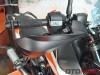 GALERI: Motor Petualang Baru KTM 390 Adventure (22 Foto)