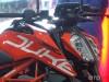 Komparasi Spek KTM Duke 250 VS Duke 390, Ini Perbedaannya