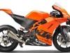 GALERI: Motor Balap KTM RC 8C 2021