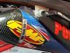 Tengok Sangarnya KTM Sixdays EXC-F Supermoto Versi Team Jaguar