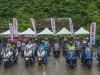 Mencoba Kymco XCiting S 400 Keliling Taiwan, Canggih dan Nyaman