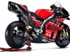 GALERI: Livery dan Motor Baru Tim Ducati Jelang MotoGP 2020