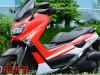 Modifikasi Yamaha NMax 2015, Jadi Bahan Contekan