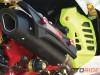 Modifikasi Yamaha NMax 2015, Skuter Turing Gaya Racing