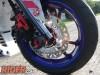 Modifikasi Yamaha NMax 2016, Nggak Mau Kalah Sama Istri