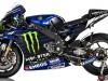 GALERI: Penampakan Motor Balap yang Akan Hadir di MotoGP 2020