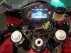 GALERI: Motor Sport Bertenaga Listrik, Energica Ego+