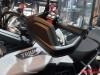 GALERI: New Triumph Tiger 900 Rally & GT Pro (21 Foto)