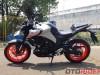 GALERI: New Yamaha MT-25 2019