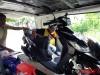 Restorasi Yamaha Mio, Penjual Cendol Dari Cianjur Ini Beruntung Mendapat Treatment OtoRider dan Astra Otoparts Do Care