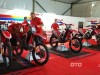 Hebohnya Kejuaraan Motocross Dunia MXGP Di Semarang, Beginilah Suasana Paddock Pembalap