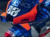 GALERI: Livery MotoGP 2020 Tim Red Bull KTM Factory dan Tech3