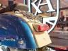 GALERI: Skuter Berpenampilan Klasik Royal Alloy TG300