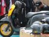 Inspirasi Modifikasi Ringan Honda New Scoopy, Cocok Buat Harian