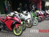 Galeri Foto: Sunmori The Hidden Shinobi with Kawasaki
