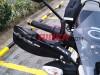 Ingin Bergaya Seperti Suzuki GSX 150 Bandit Touring? Ini Ragam Aksesorinya